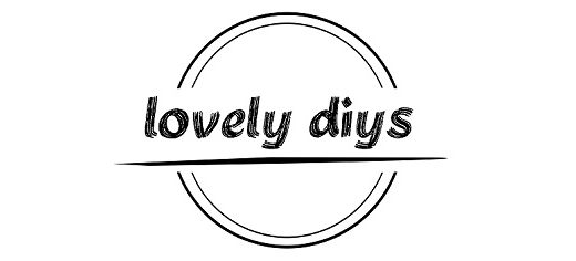 lovely diys
