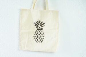 Sommer Survival Kit basteln – schöne DIY Geschenkidee im Sommer
