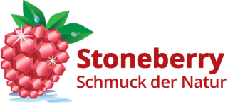 stoneberry_logo